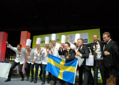 culinary-olympics-2012