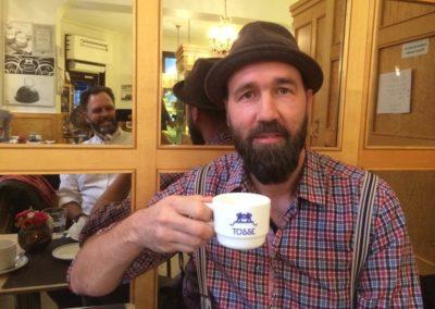 en-kopp-kaffe