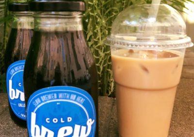 kallbryggt-kaffe